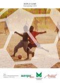 20140115_SB_Ghana_Kumasi_IMG_5954