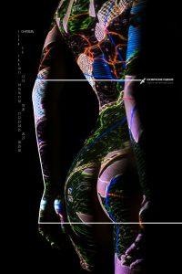 korporativnyj-kalendar-nyu-kosmos_09