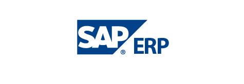 SAP-ERP-Online-Training