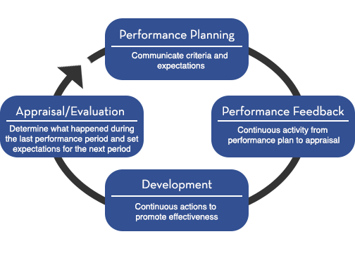 Employee Performance Management: How PaydayNG Software Can Make Yours Better