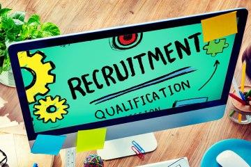 recruitment-management-software