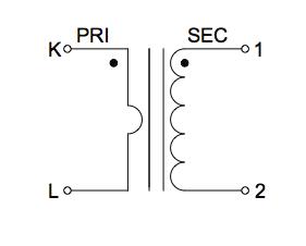 Item # P4019, P4019 400 Ampere (A) Split Core Current