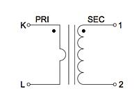 Item # P4018, P4018 200 Ampere (A) Split Core Current