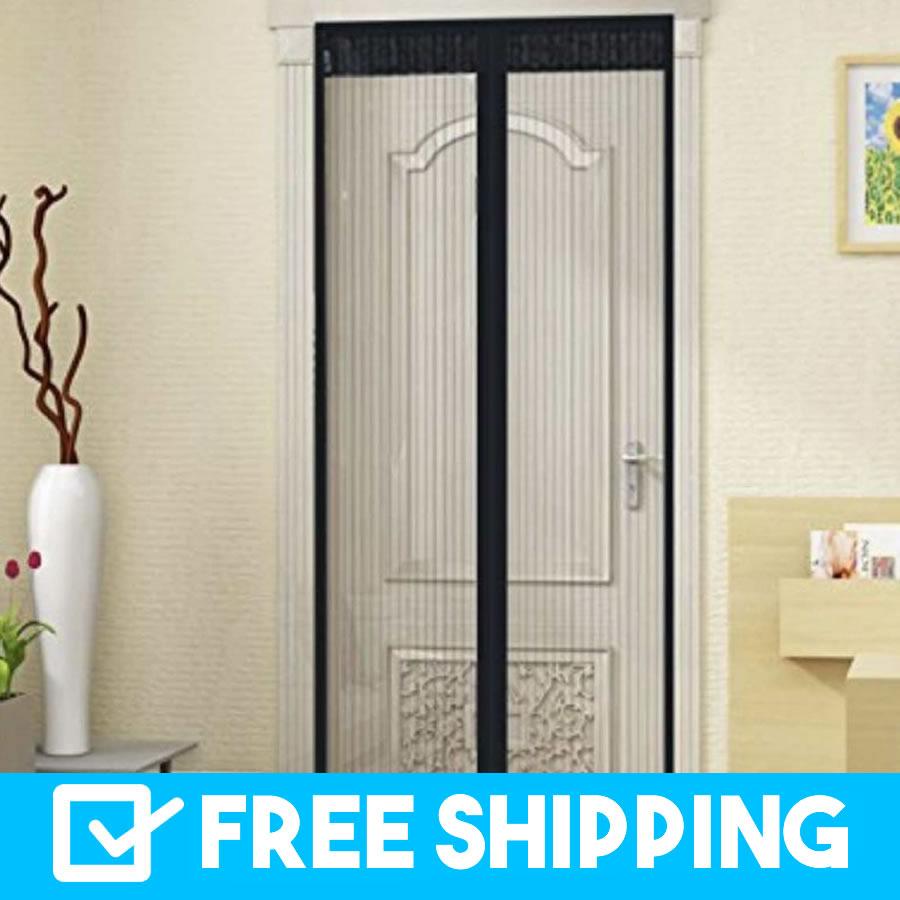 screen doors tools home improvement
