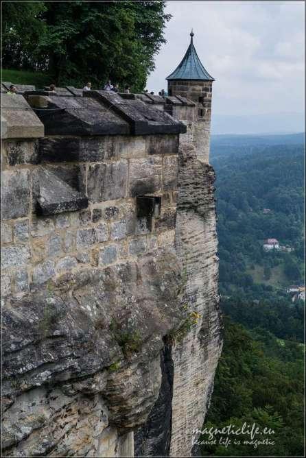 Mur nie do pokonania