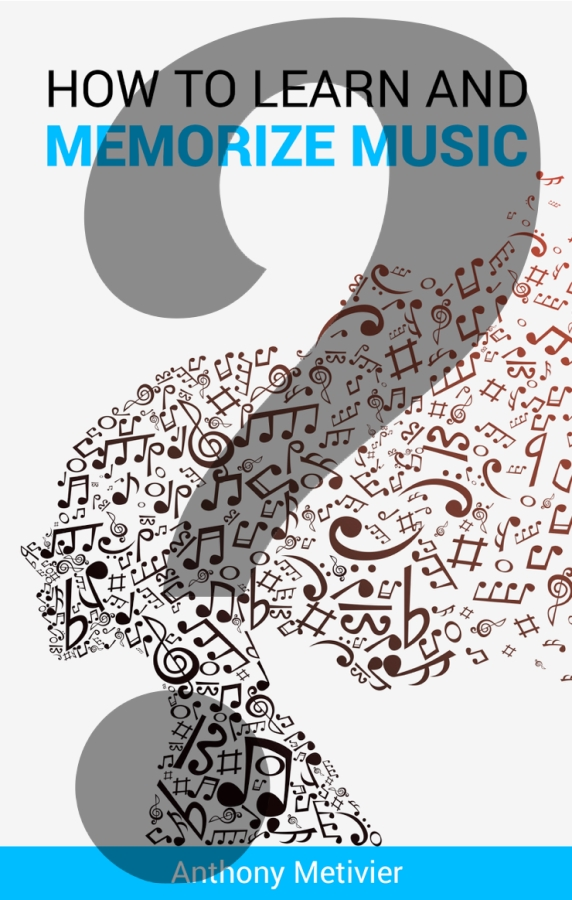 Guitar String Mnemonic : guitar, string, mnemonic, Music, Mnemonics, Guitar, Piano, [Amazing, Memory, Method]