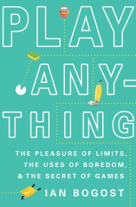 bogost-play-anything-high-res
