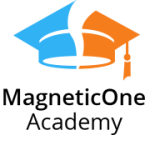 M1 Academy