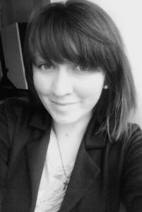 Ольга Яцишина