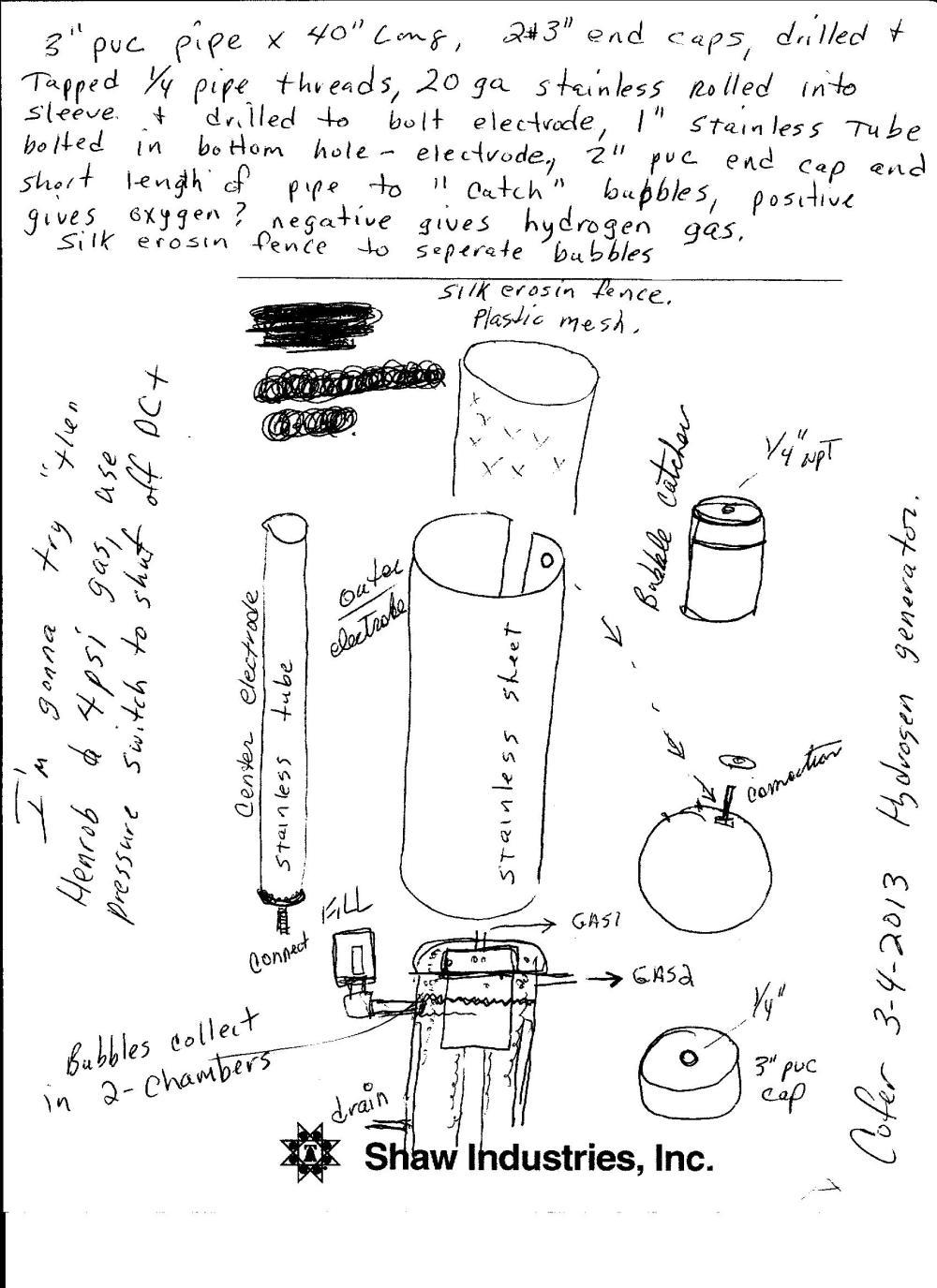 medium resolution of gmc parts 319