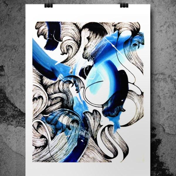 blue-wave-3-mock
