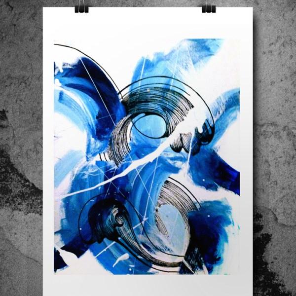 blue-wave-4-mock