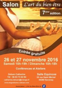 affiche-savenay-2016-novembre-002