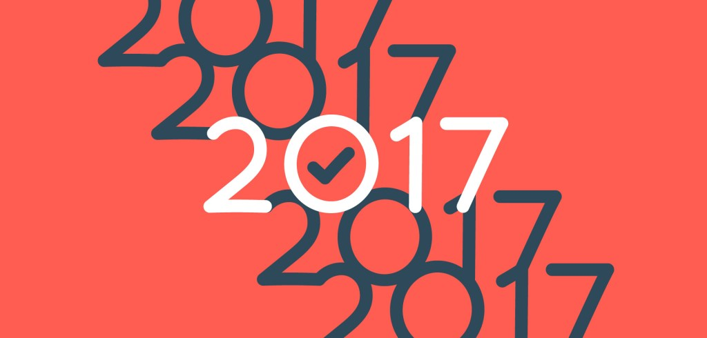 2017-cover-end-of-year - magnet.me blog