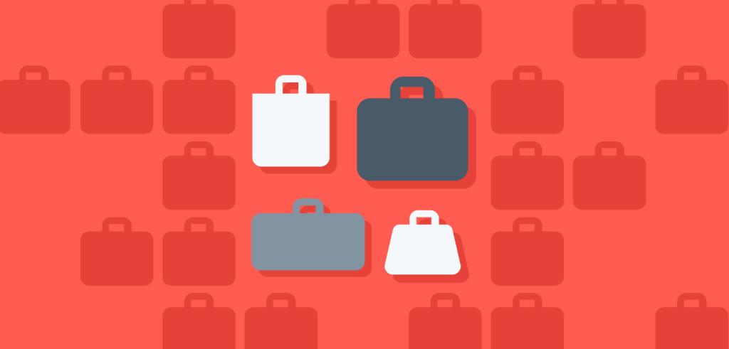 Blog-Deloitte-Demand-For-Diversity-Briefcases