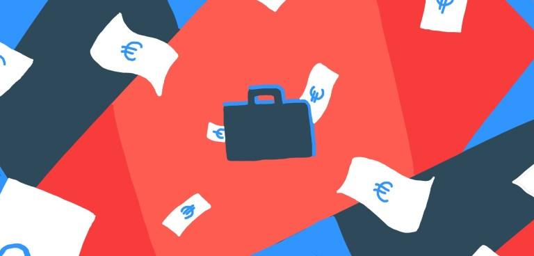 stagevergoedingen stijgen fors - Magnet.me Blog NL