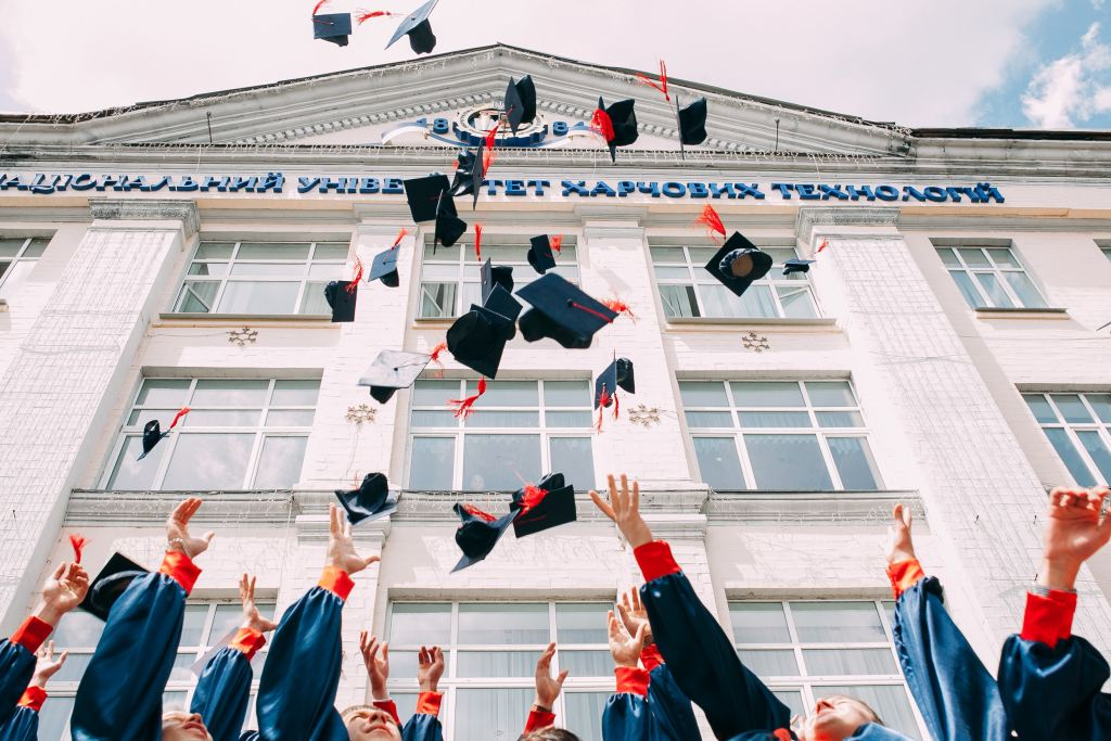 5 tips voor het vinden van een baan als je hebt gestudeerd aan de Erasmus Universiteit - Magnet.me Blog NL