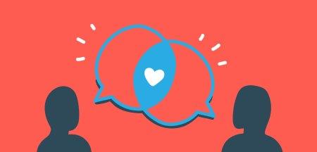 Skills for CV: Communication Skills animation - Magnet.me