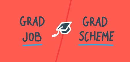 Graduate jobs and graduate schemes - what are the differences? - Magnet.me Guide