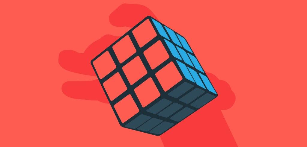 Skills for CV: Problem solving - Magnet.me