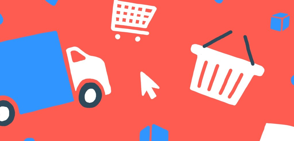 Why the FMCG industry - Magnet.me Guide