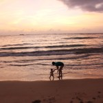 5 Tips for Visiting Hawaii with a Baby