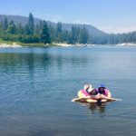 Shaver Lake: A Weekend Adventure