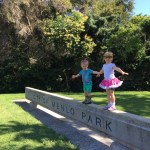 What to Do in Menlo Park with Kids