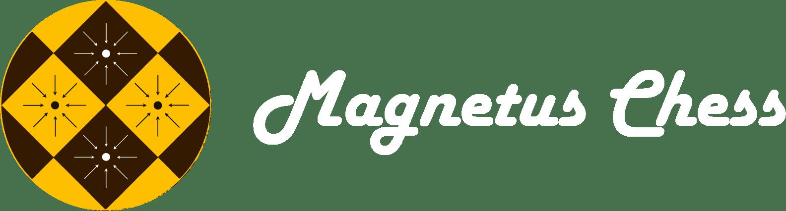 Magnetus Chess