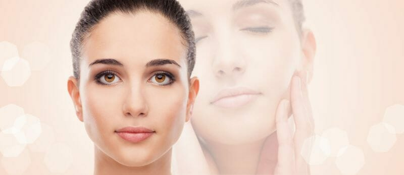 header image for vampire facelift