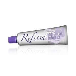 refissa-cream-05-percent_1