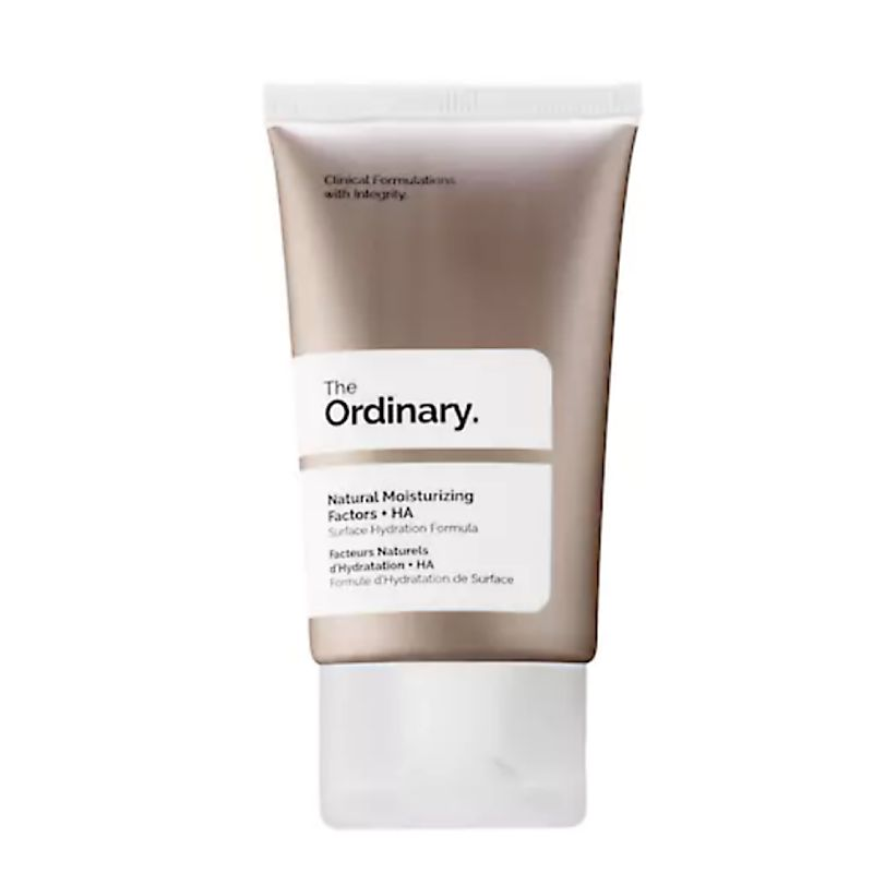 The Ordinary Natural Moisturizing Factors +HA