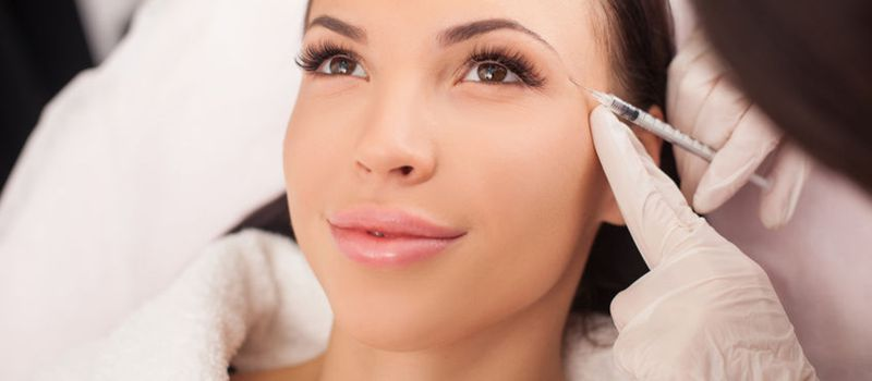 We provide doctor-administered botox treatments at our Wilmington, Delaware medical spa.