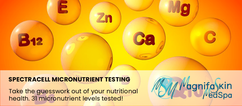 spectracell micronutrient testing featured image