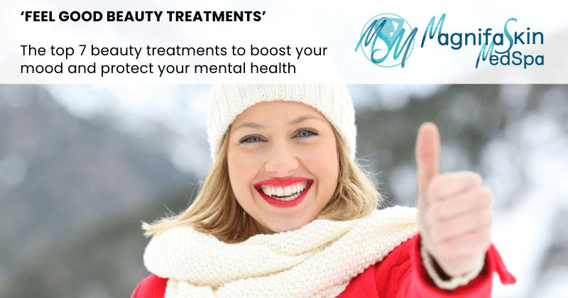top 7 beauty treatment for mood