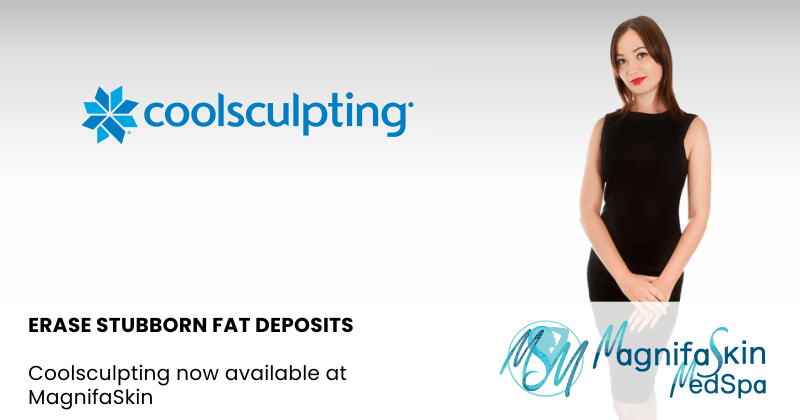 coolsculpting featured image