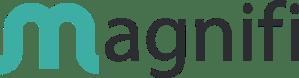 Teal-black-logo