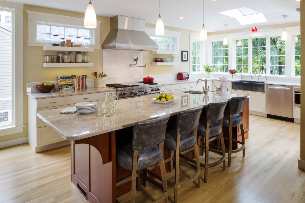 kitchen.com kitchen layout ideas bathroom remodeling services in framingham ma the before afters