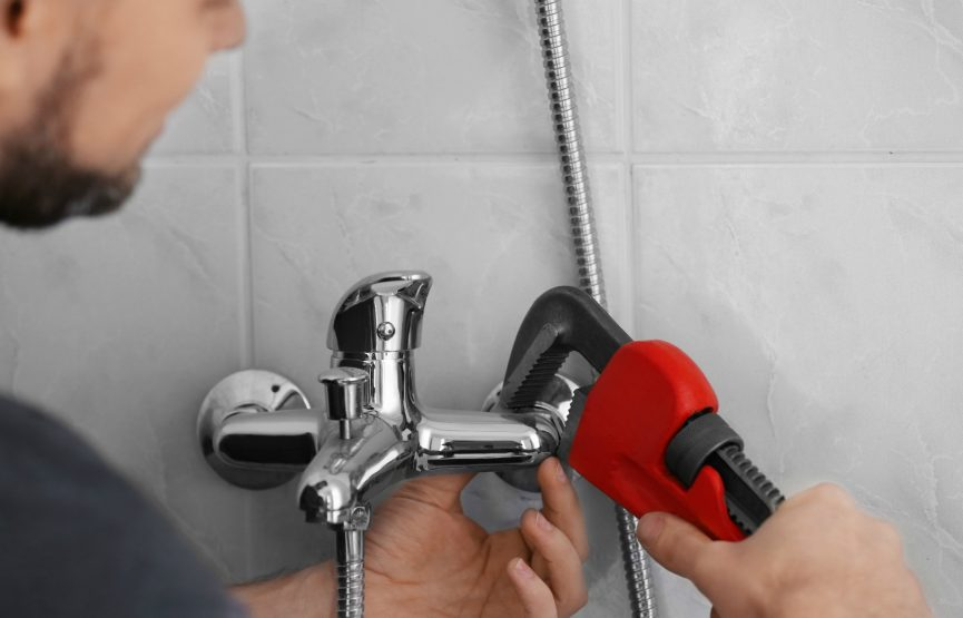 https magnificentplumbing com how to fix dripping faucets