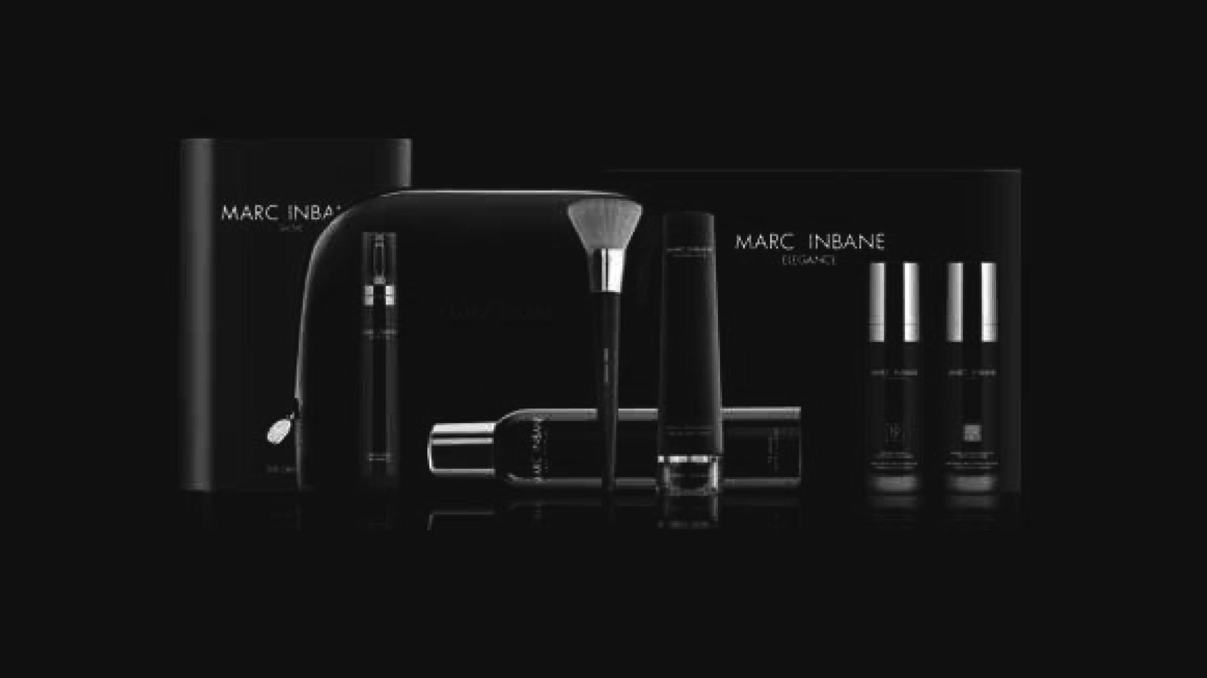 Nieuwe Collectie Marc Inbane!