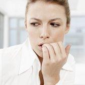 Stress pression professionnelle