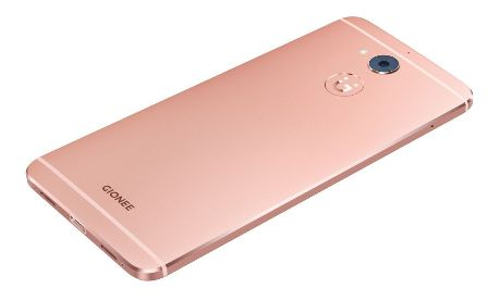 gionee-s6-pro_1