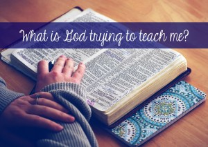 Creation (CSSA Stage 1 Junior Lesson 2) – Magnify Him Together
