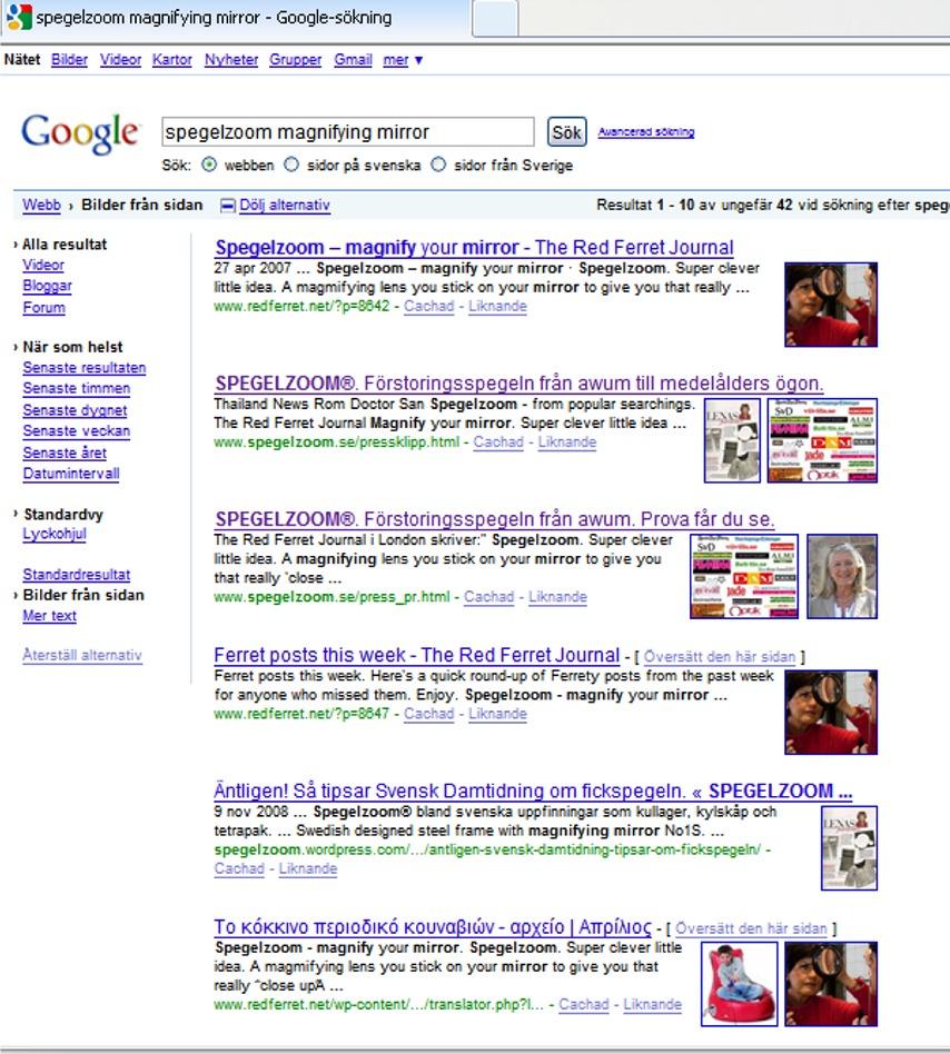 googlemirror
