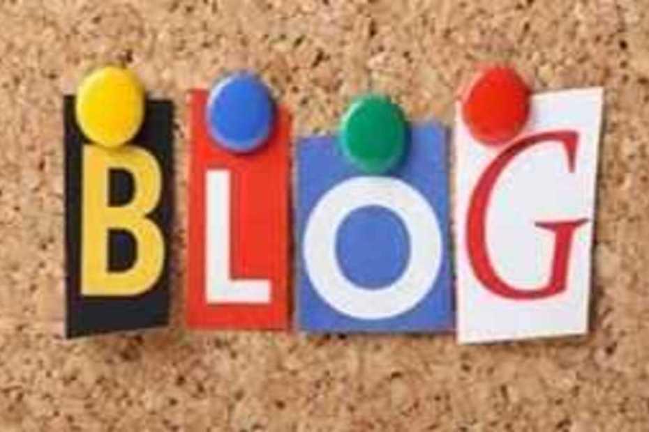 Blog@magnipak