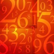 numbersnum