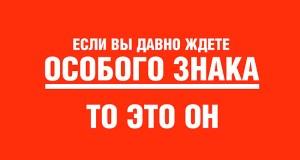 0b119e9f5fc22fb8b1dcdcad65aeaf58