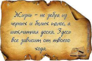 1359371956_96695996_large_original__4_