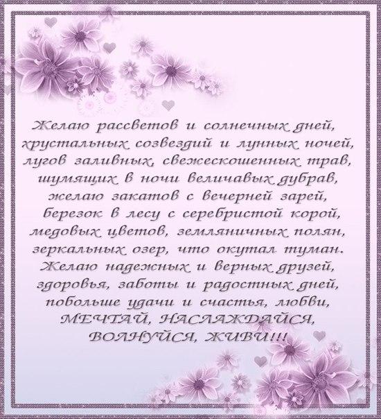 x_d0c5bb57