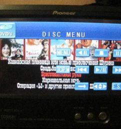 download pioneer avhxl5750bt manuals and read pioneer avh that you avh p5700dvd printed in online dvd rds av receiver avh x8750bt receiver  [ 1600 x 1200 Pixel ]